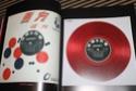 [livre] Johnny l'integrale l'histoire de tous ses disques Img_5040
