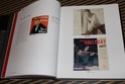 [livre] Johnny l'integrale l'histoire de tous ses disques Img_5042