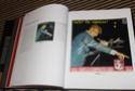 [livre] Johnny l'integrale l'histoire de tous ses disques Img_5043