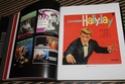 [livre] Johnny l'integrale l'histoire de tous ses disques Img_5046
