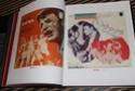 [livre] Johnny l'integrale l'histoire de tous ses disques Img_5047