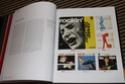 [livre] Johnny l'integrale l'histoire de tous ses disques Img_5048