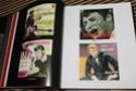 [livre] Johnny l'integrale l'histoire de tous ses disques Img_5050