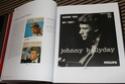 [livre] Johnny l'integrale l'histoire de tous ses disques Img_5051