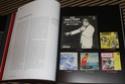 [livre] Johnny l'integrale l'histoire de tous ses disques Img_5053