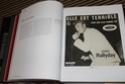 [livre] Johnny l'integrale l'histoire de tous ses disques Img_5055