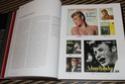 [livre] Johnny l'integrale l'histoire de tous ses disques Img_5057