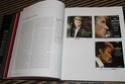 [livre] Johnny l'integrale l'histoire de tous ses disques Img_5058