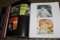 [livre] Johnny l'integrale l'histoire de tous ses disques Img_5061