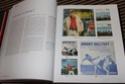 [livre] Johnny l'integrale l'histoire de tous ses disques Img_5062