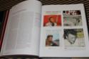 [livre] Johnny l'integrale l'histoire de tous ses disques Img_5064