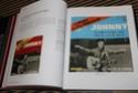 [livre] Johnny l'integrale l'histoire de tous ses disques Img_5067