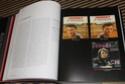 [livre] Johnny l'integrale l'histoire de tous ses disques Img_5068