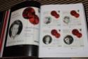 [livre] Johnny l'integrale l'histoire de tous ses disques Img_5071