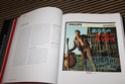 [livre] Johnny l'integrale l'histoire de tous ses disques Img_5072