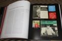 [livre] Johnny l'integrale l'histoire de tous ses disques Img_5077