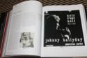 [livre] Johnny l'integrale l'histoire de tous ses disques Img_5078