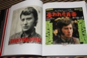 [livre] Johnny l'integrale l'histoire de tous ses disques Img_5079