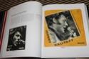 [livre] Johnny l'integrale l'histoire de tous ses disques Img_5081