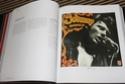 [livre] Johnny l'integrale l'histoire de tous ses disques Img_5083