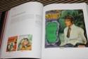 [livre] Johnny l'integrale l'histoire de tous ses disques Img_5090