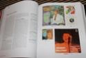 [livre] Johnny l'integrale l'histoire de tous ses disques Img_5091
