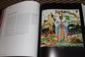 [livre] Johnny l'integrale l'histoire de tous ses disques Img_5092