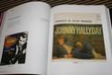 [livre] Johnny l'integrale l'histoire de tous ses disques Img_5093