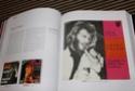 [livre] Johnny l'integrale l'histoire de tous ses disques Img_5096