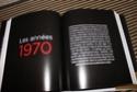 [livre] Johnny l'integrale l'histoire de tous ses disques Img_5110