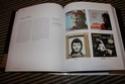 [livre] Johnny l'integrale l'histoire de tous ses disques Img_5112