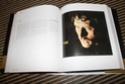 [livre] Johnny l'integrale l'histoire de tous ses disques Img_5113