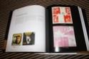 [livre] Johnny l'integrale l'histoire de tous ses disques Img_5114