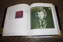 [livre] Johnny l'integrale l'histoire de tous ses disques Img_5116