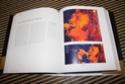[livre] Johnny l'integrale l'histoire de tous ses disques Img_5117