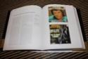 [livre] Johnny l'integrale l'histoire de tous ses disques Img_5118