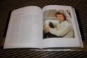 [livre] Johnny l'integrale l'histoire de tous ses disques Img_5119
