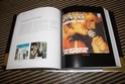 [livre] Johnny l'integrale l'histoire de tous ses disques Img_5120