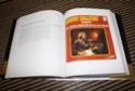 [livre] Johnny l'integrale l'histoire de tous ses disques Img_5121