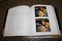 [livre] Johnny l'integrale l'histoire de tous ses disques Img_5125
