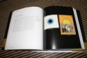 [livre] Johnny l'integrale l'histoire de tous ses disques Img_5126