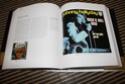 [livre] Johnny l'integrale l'histoire de tous ses disques Img_5210