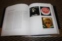 [livre] Johnny l'integrale l'histoire de tous ses disques Img_5211