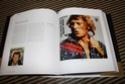 [livre] Johnny l'integrale l'histoire de tous ses disques Img_5212