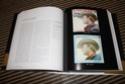 [livre] Johnny l'integrale l'histoire de tous ses disques Img_5213