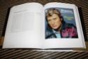 [livre] Johnny l'integrale l'histoire de tous ses disques Img_5214