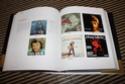 [livre] Johnny l'integrale l'histoire de tous ses disques Img_5215