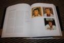 [livre] Johnny l'integrale l'histoire de tous ses disques Img_5216