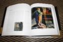 [livre] Johnny l'integrale l'histoire de tous ses disques Img_5217