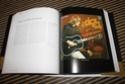 [livre] Johnny l'integrale l'histoire de tous ses disques Img_5218